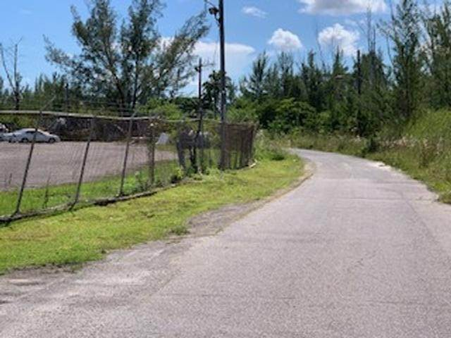 13. Land for Sale at Bay Street, Downtown, Nassau And Paradise Island Bahamas