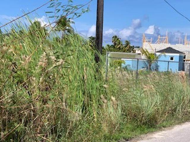 19. Land for Sale at Bay Street, Downtown, Nassau And Paradise Island Bahamas