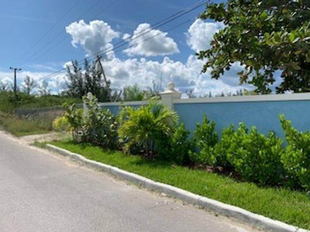 28. Land for Sale at Bay Street, Downtown, Nassau And Paradise Island Bahamas