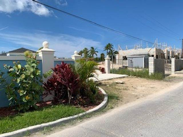 30. Land for Sale at Bay Street, Downtown, Nassau And Paradise Island Bahamas