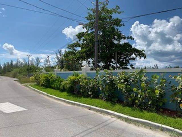 32. Land for Sale at Bay Street, Downtown, Nassau And Paradise Island Bahamas