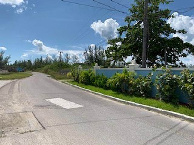 33. Land for Sale at Bay Street, Downtown, Nassau And Paradise Island Bahamas