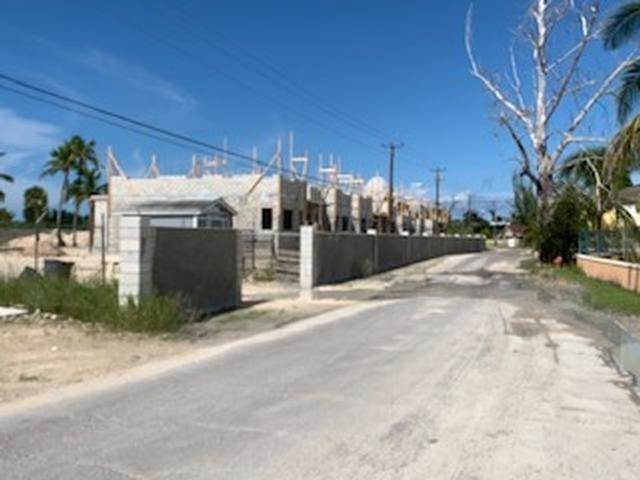 34. Land for Sale at Bay Street, Downtown, Nassau And Paradise Island Bahamas