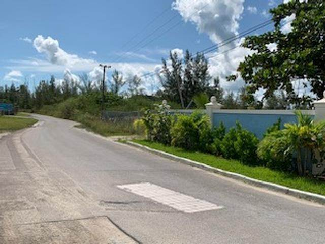 35. Land for Sale at Bay Street, Downtown, Nassau And Paradise Island Bahamas