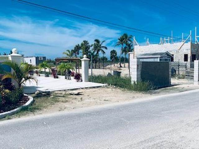 37. Land for Sale at Bay Street, Downtown, Nassau And Paradise Island Bahamas