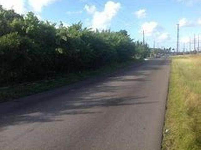 6. Land for Sale at Carmichael Road, Nassau And Paradise Island, Bahamas