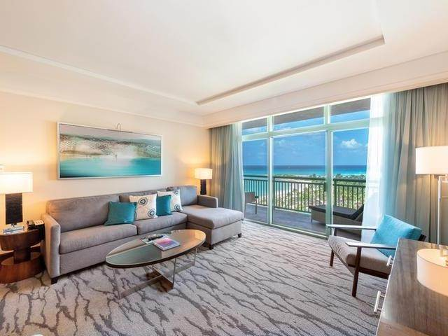 2. Co-op / Condo for Sale at Reef 7-907 The Reef At Atlantis, Paradise Island, Nassau And Paradise Island Bahamas