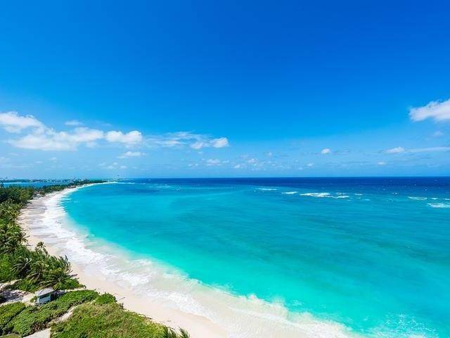 4. Co-op / Condo for Sale at Reef 7-907 The Reef At Atlantis, Paradise Island, Nassau And Paradise Island Bahamas