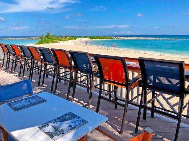 7. Co-op / Condo for Sale at Reef 7-907 The Reef At Atlantis, Paradise Island, Nassau And Paradise Island Bahamas