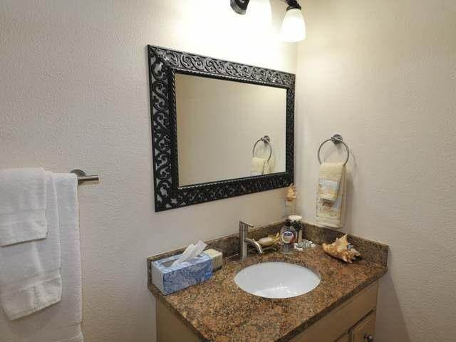 12. Co-op / Condo for Rent at Turnberry Townhouse Turnberry, Charlotteville, Nassau And Paradise Island Bahamas