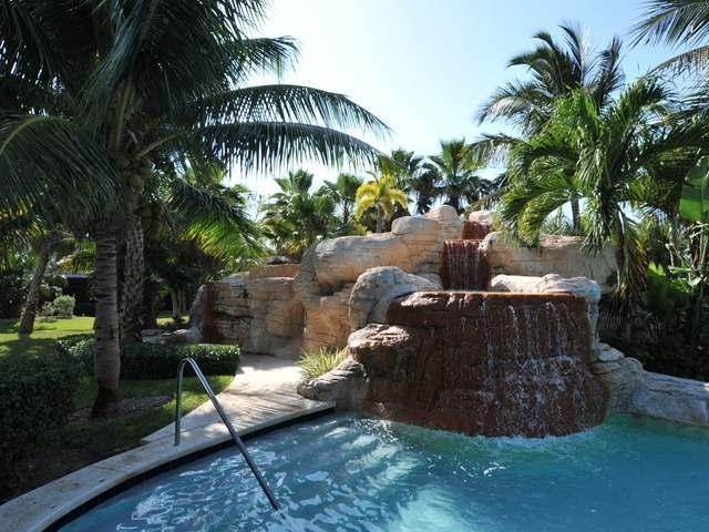 24. Co-op / Condo for Rent at Turnberry Townhouse Turnberry, Charlotteville, Nassau And Paradise Island Bahamas