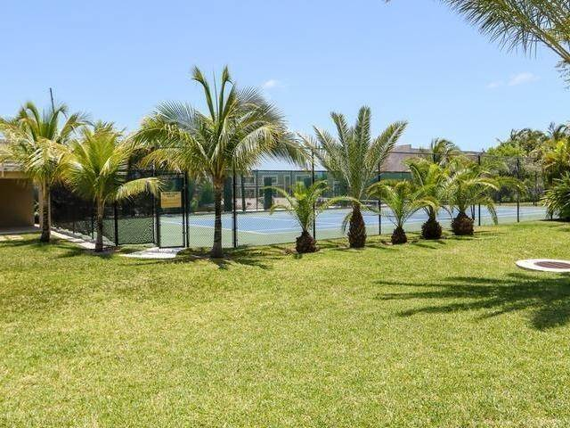28. Co-op / Condo for Rent at Turnberry Townhouse Turnberry, Charlotteville, Nassau And Paradise Island Bahamas