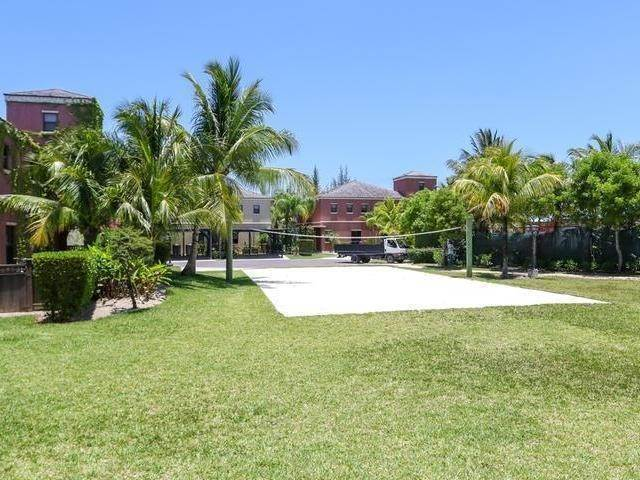 29. Co-op / Condo for Rent at Turnberry Townhouse Turnberry, Charlotteville, Nassau And Paradise Island Bahamas