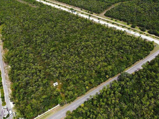10. Land for Sale at Lyford Cay, Nassau And Paradise Island, Bahamas