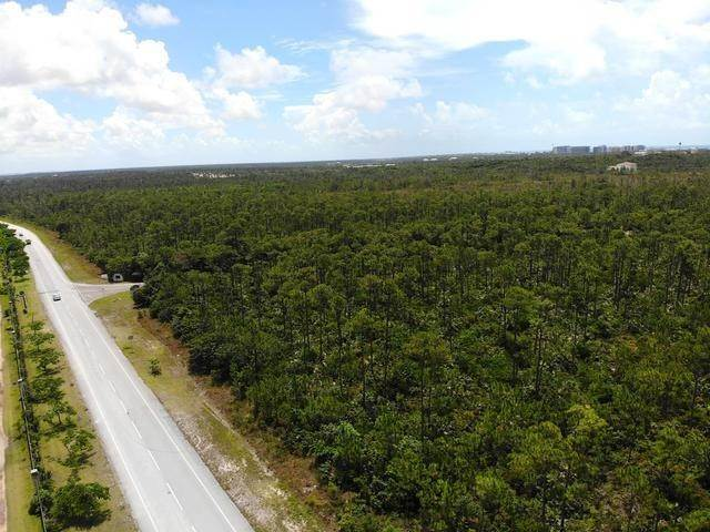 11. Land for Sale at Lyford Cay, Nassau And Paradise Island, Bahamas