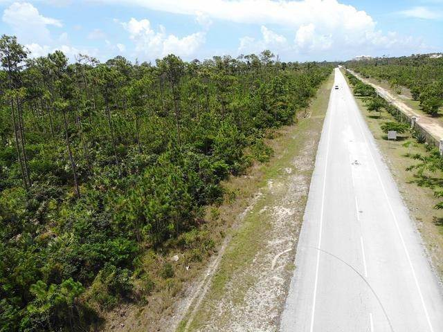 12. Land for Sale at Lyford Cay, Nassau And Paradise Island, Bahamas