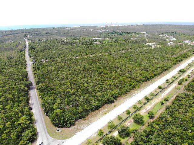 13. Land for Sale at Lyford Cay, Nassau And Paradise Island, Bahamas