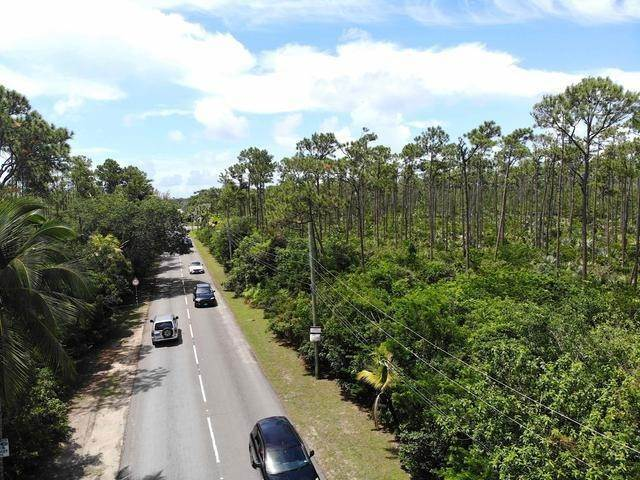 14. Land for Sale at Lyford Cay, Nassau And Paradise Island, Bahamas