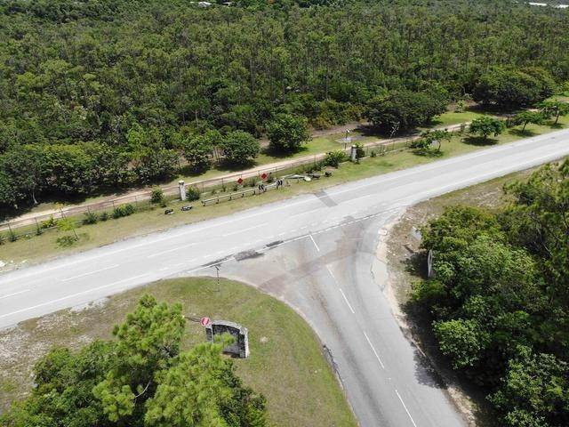 15. Land for Sale at Lyford Cay, Nassau And Paradise Island, Bahamas