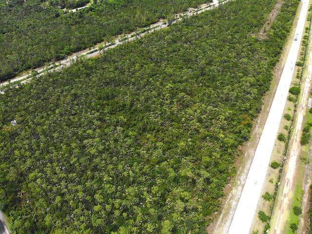 16. Land for Sale at Lyford Cay, Nassau And Paradise Island, Bahamas