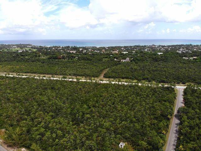 17. Land for Sale at Lyford Cay, Nassau And Paradise Island, Bahamas