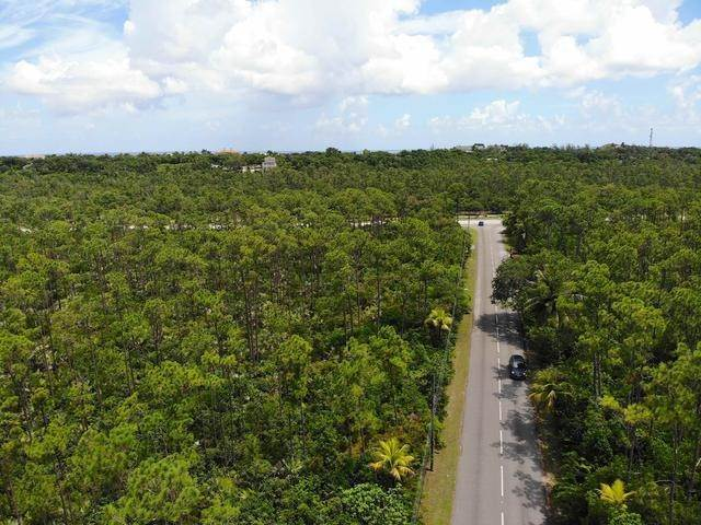 9. Land for Sale at Lyford Cay, Nassau And Paradise Island, Bahamas