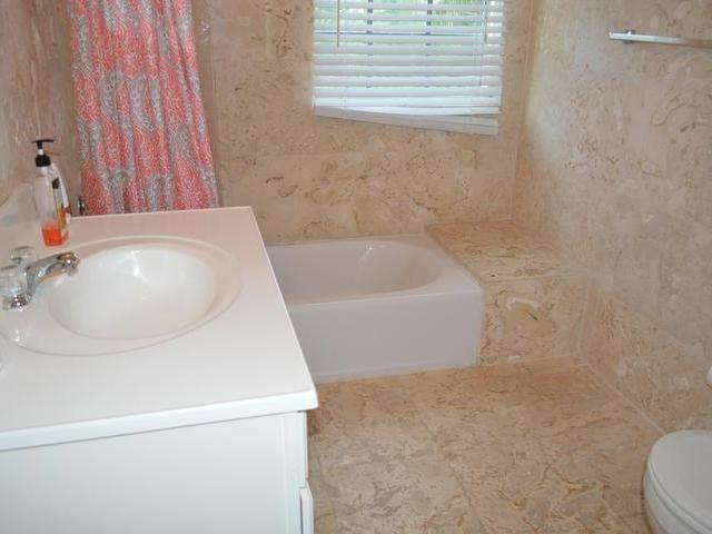 13. Co-op / Condo for Rent at Cable Beach, Nassau And Paradise Island, Bahamas
