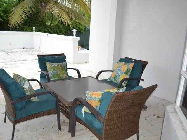 18. Co-op / Condo for Rent at Cable Beach, Nassau And Paradise Island, Bahamas