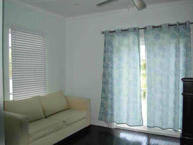 6. Co-op / Condo for Rent at Cable Beach, Nassau And Paradise Island, Bahamas