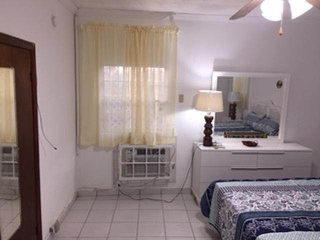 11. Co-op / Condo for Rent at Yamacraw, Nassau And Paradise Island, Bahamas