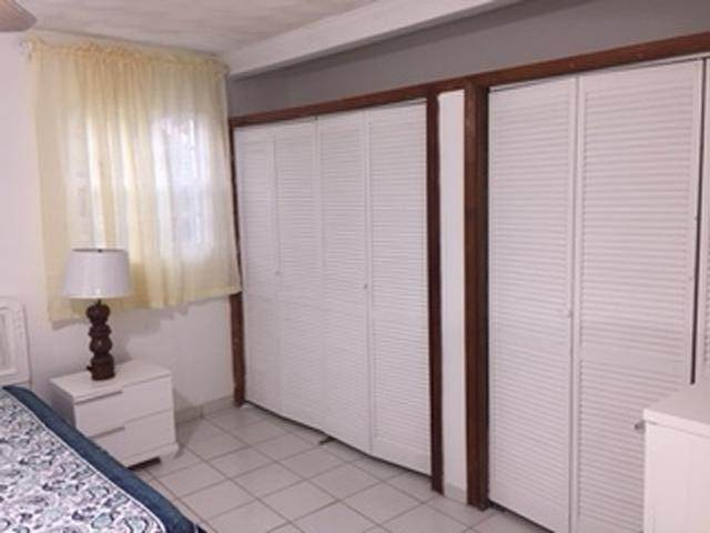 12. Co-op / Condo for Rent at Yamacraw, Nassau And Paradise Island, Bahamas