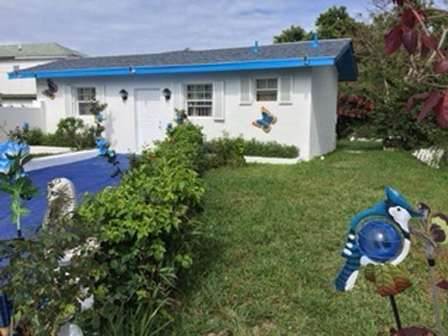 16. Co-op / Condo for Rent at Yamacraw, Nassau And Paradise Island, Bahamas