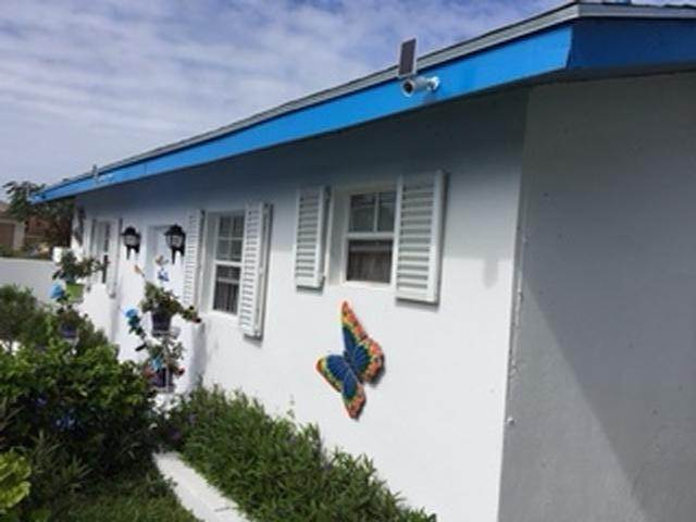 17. Co-op / Condo for Rent at Yamacraw, Nassau And Paradise Island, Bahamas