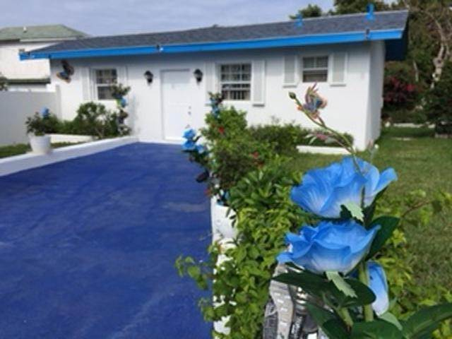 18. Co-op / Condo for Rent at Yamacraw, Nassau And Paradise Island, Bahamas