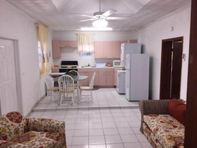 8. Co-op / Condo for Rent at Yamacraw, Nassau And Paradise Island, Bahamas