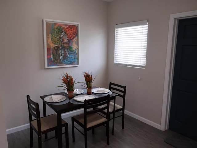 9. Co-op / Condo for Rent at Nassau And Paradise Island, Bahamas