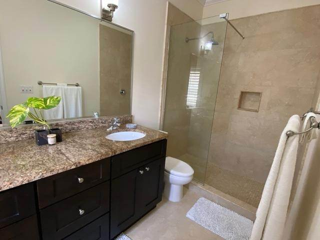 Co-op / Condo for Rent at 112-The Balmoral Balmoral, Prospect Ridge, Nassau And Paradise Island Bahamas