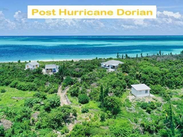 39. Single Family Homes por un Venta en Man-O-War Cay, Abaco, Bahamas