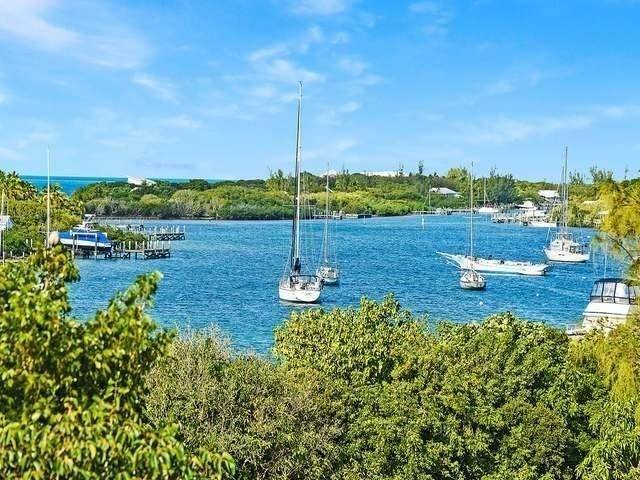 4. Single Family Homes por un Venta en Man-O-War Cay, Abaco, Bahamas