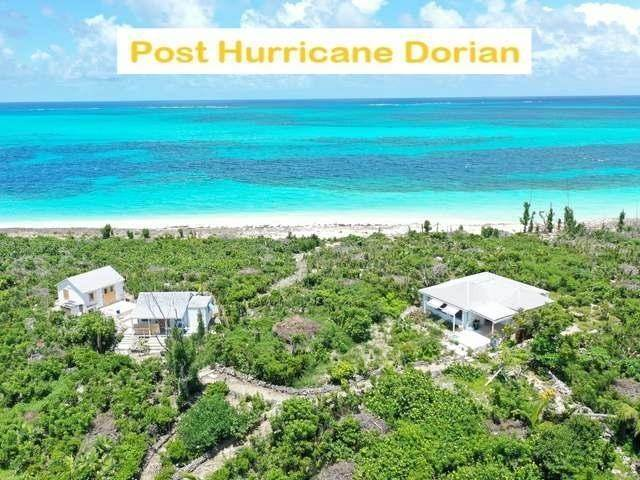 40. Single Family Homes por un Venta en Man-O-War Cay, Abaco, Bahamas
