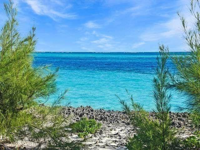 7. Single Family Homes por un Venta en Man-O-War Cay, Abaco, Bahamas