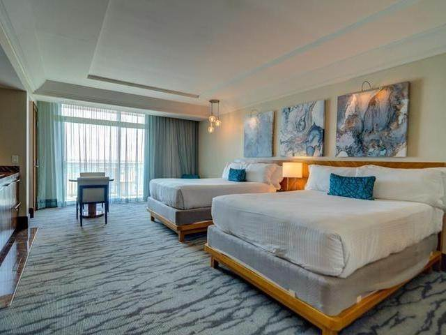 4. Co-op / Condo for Sale at Reef 10-911 The Reef At Atlantis, Paradise Island, Nassau And Paradise Island Bahamas