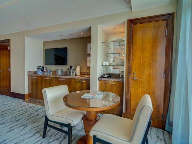 6. Co-op / Condo for Sale at Reef 10-911 The Reef At Atlantis, Paradise Island, Nassau And Paradise Island Bahamas