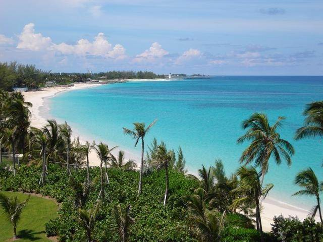 8. Co-op / Condo for Sale at Reef 10-911 The Reef At Atlantis, Paradise Island, Nassau And Paradise Island Bahamas