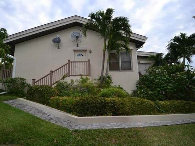 17. Single Family Homes for Sale at Leisure Lee, Abaco, Bahamas