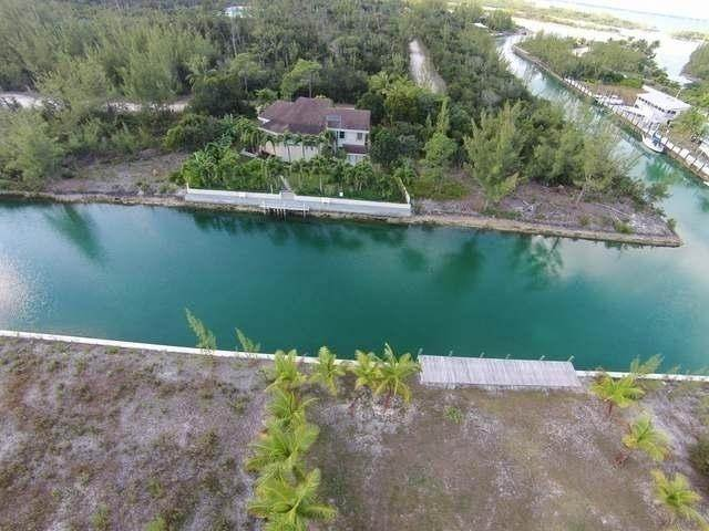 2. Single Family Homes for Sale at Leisure Lee, Abaco, Bahamas