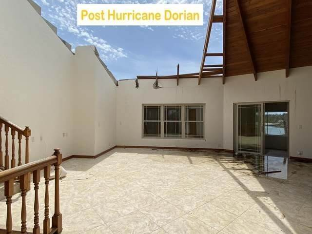 22. Single Family Homes for Sale at Leisure Lee, Abaco, Bahamas