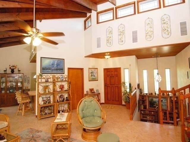 24. Single Family Homes for Sale at Leisure Lee, Abaco, Bahamas