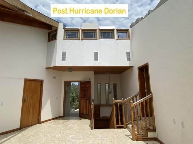25. Single Family Homes for Sale at Leisure Lee, Abaco, Bahamas