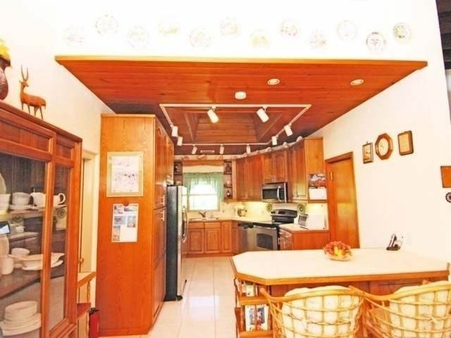 31. Single Family Homes for Sale at Leisure Lee, Abaco, Bahamas